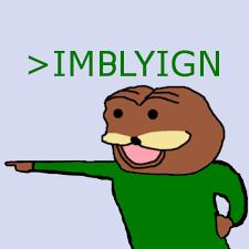 Ebin Meme - gt learning finnish gt not for ebin memes wat the fug x d