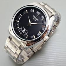 Jam Tangan Tissot jam tangan tissot price asc 1