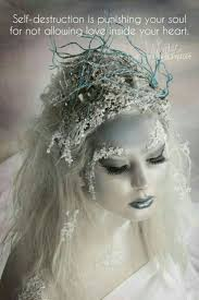 Angel Makeup Ideas Halloween by 203 Best Special Effects Makeup Images On Pinterest Fx Makeup