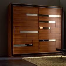 Modern Furniture Catalog Pdf by Wardrobe Bedroom Wardrobe Designs India Catalogue Pdf In