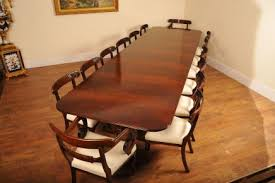 Seat Dining Room Table  Seat Dining Room Table We Wanted To - Formal dining room tables for 12