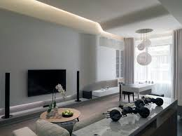 cosy living room ideas with tv about home interior design ideas