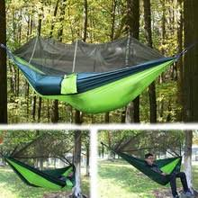 compare prices on tent bed online shopping buy low price tent bed