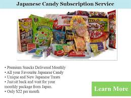 where to buy japanese candy online buy japanese candy online japanese treats authorstream