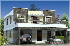 low cost house design house plan beautiful low cost house plans in kerala with images