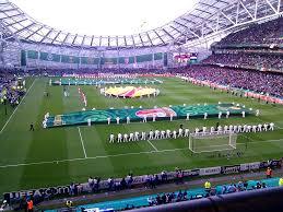 file 2011 uefa europa league final opening ceremony jpg