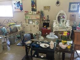 home furnishings home decor furniture store houston tx