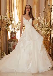 wedding dress with beading beaded gown wedding dresses beaded straps meet