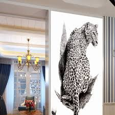 compare prices on cheetah wallpaper online shopping buy low price