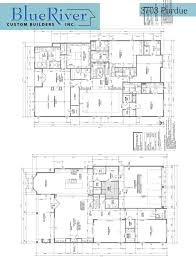 Camp Floor Plans 100 Camp Floor Plans Rustic House Plans Our 10 Most Popular