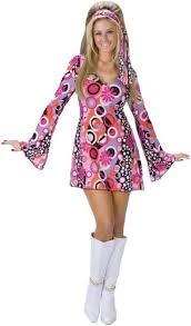 46 best fancy dress ideas images on pinterest dress ideas