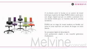mobilier de bureau moderne design melvine concept mobilier de bureau
