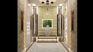 interior design mandir home uncategorized interior design for mandir in home top within