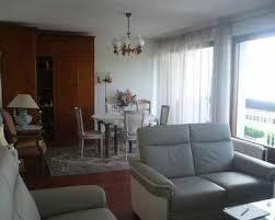 bureau plus st egreve square habitat st egreve agence immobilière à égrève 38120