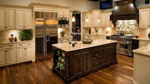 kitchen cabinet kings review kitchen cabinet kings reviews kitchen sustainablepals reviews for