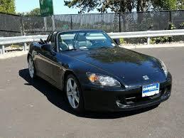 honda s2000 car 50 best used honda s2000 for sale savings from 2 429