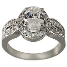 vintage oval engagement rings 38 best antique ring settings for a one carat oval diamond images