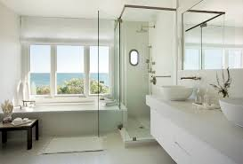 spa like bathroom designs creating a beautiful bathroom in any style home bunch interior