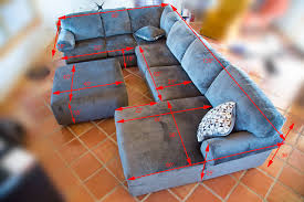 Sectional Sofa Dimensions Ashley Jessa Place Sectional Sofa Review My Legit Reviews