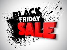 belk black friday sale black friday deals leaked 11alive com