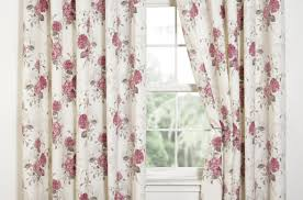 Lined Curtains Curtains Navy Eyelet Curtains Dynamic Teal Eyelet Curtains