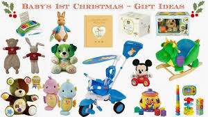 baby s 1st unisex gift ideas dolly dowsie