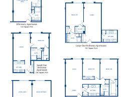 floor planner free office 37 architecture apartments office kitchen floor plan