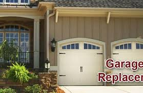 Apex Overhead Doors Grand Openings Garage Door 201 Quisisana Rd Apex Nc 27502 Yp
