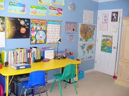 best 25 room organization ideas on pinterest diy room