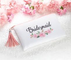 Wedding Party Favors Weddingfavours Ca