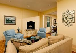 traditional living room ideas majestic 25 yellow traditional living room design for elegant