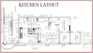 commercial kitchen layout ideas kitchen design sles excellent cream rectangle modern wood sle