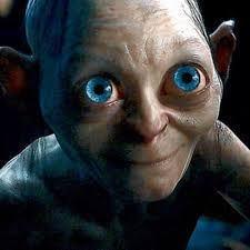 Smeagol Meme - peter jackson assists lord of the rings based court case the