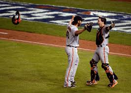 Dee Gordon Meme - the year in quotes bumgarner s cheat code the dee gordon shower