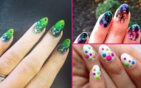 nagellack designs nagellack trends bravo