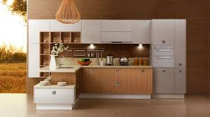 how to design a kitchen cabinet modern kitchen design trends
