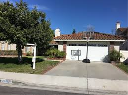 27742 cummins dr laguna niguel ca 92677 mls oc17044153 redfin