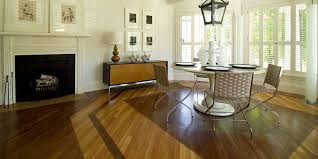 your floor and decor floor and decor zone we take care of all your floor and decor needs