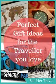best travel gift cards best 25 hotel gift cards ideas on hotel welcome bags