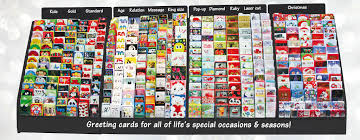 products greetings cards cardgroup