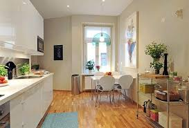 cuisines scandinaves décoration cuisines scandinaves inspirer 71 poitiers 17280321