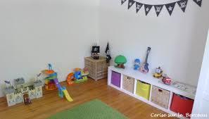 amenagement chambre garcon idee chambre bebe 2 ans idées décoration intérieure farik us