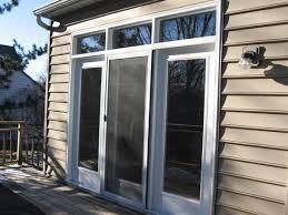 Screen Doors For Patio Doors Patio Doors Sliding Screen Doors Hmi Doors Hmi Doors