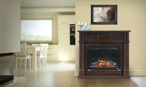 tall electric fireplace tall thin electric fireplace