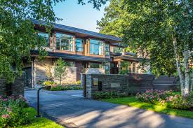 luxury homes in oakville 282 donessle drive oakville on oakville homes for sale the