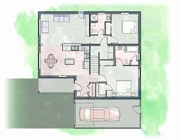 zero energy home plans zero energy home plans elegant 21 decorative net zero energy house