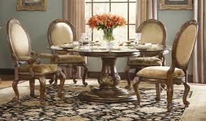 formal dining room sets free online home decor projectnimb us