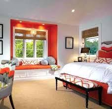 bay window bedroom furniture bay window bedroom bay windows master bedroom bay window treatments