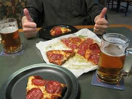 round table pizza all you can eat round table pizza angels c restaurant reviews phone number