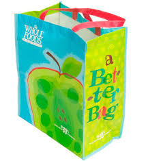 Reusable Shopping Bags Reusable Shopping Bags Wholesale Recycled Grocery Bags Factory